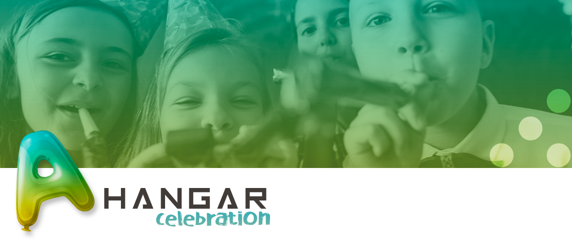 hangar-festa-de-aniversario-vilanova-de-gaia-festa-de-aniversario-porto.png